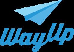 WayUp Vertical