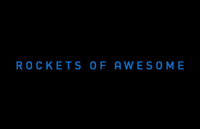 FINAL-Logotype_RocketBlue