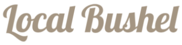 local_bushel_logo