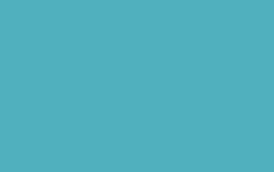 zola_logo