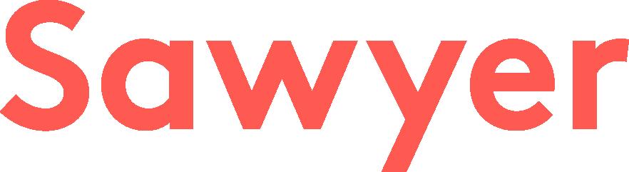 Sawyer_Logo