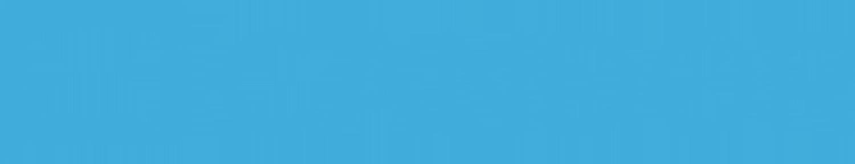 Candor Logo Blue Large (72 ppi)
