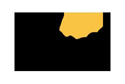 Shine-logo-web