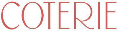 Coterie logo